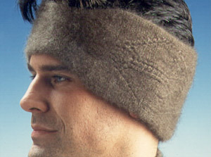 Unalakleet Headband (click to enlarge)